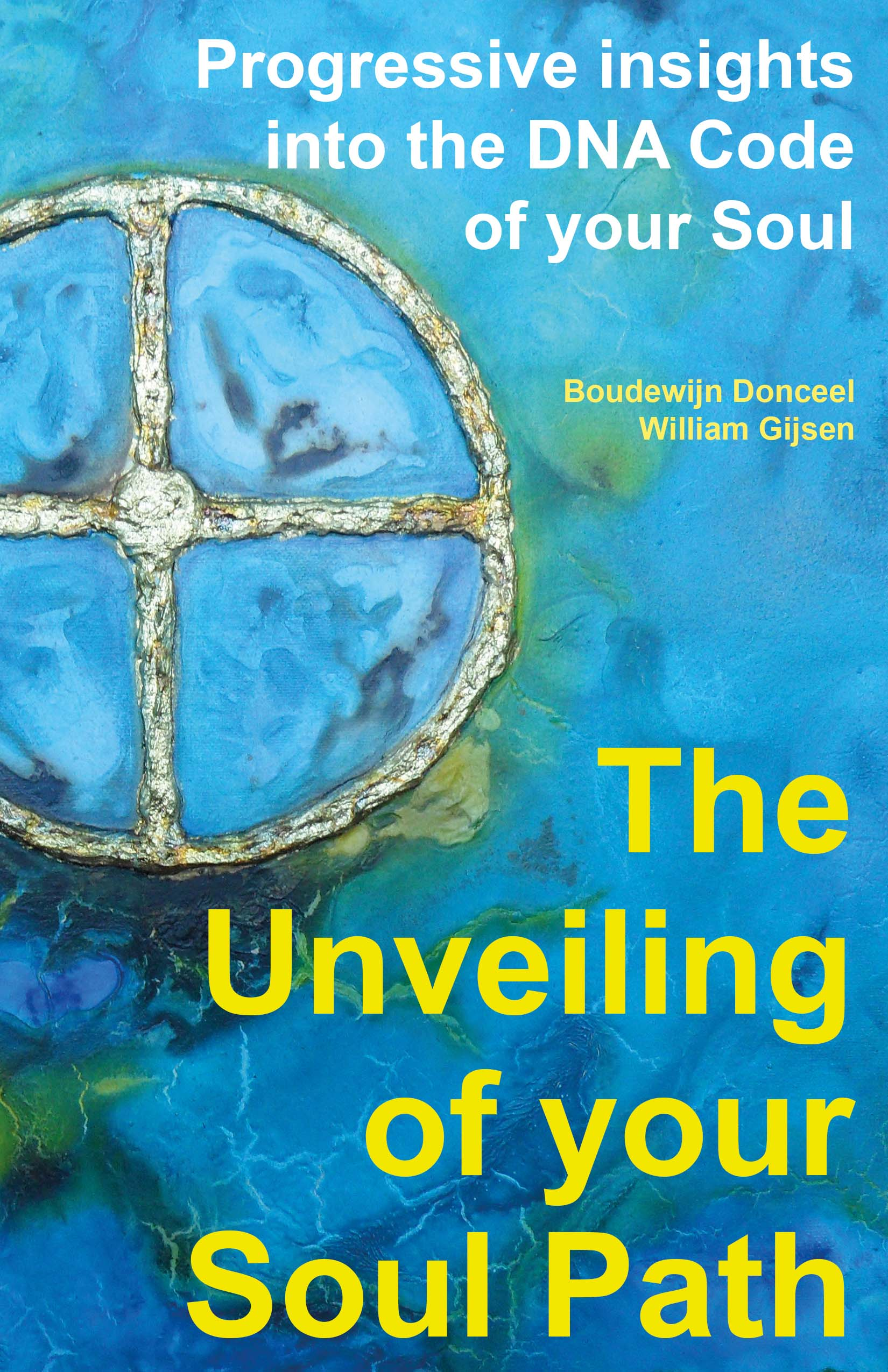 The Unveiling of your Soul Path Image